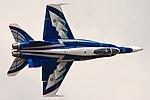 CF-188 Hornet - RIAT 2018 (28971666777).jpg