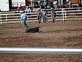 CFD Tie-down roping Jared Mark Kempker -2.jpg