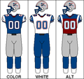 CFL Jersey MTL 2000.png