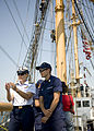 CGC Eagle summer training cruise 120730-G-TG089-001.jpg