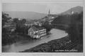 CH-NB-Baden-nbdig-18038-page007.tif