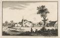 CH-NB - -Landschaft mit Bauernhaus- - Collection Gugelmann - GS-GUGE-2-b-43-3.tif