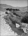 CH-NB - Afghanistan, Chahrshambe (Khvajeh Chahar Shanbeh)- Landschaft - Annemarie Schwarzenbach - SLA-Schwarzenbach-A-5-20-018.jpg
