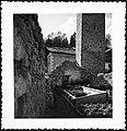 CH-NB - Schweiz, Chapella- Ospiz - Annemarie Schwarzenbach - SLA-Schwarzenbach-A-5-08-084.jpg