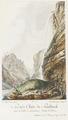 CH-NB - Staubbachfall im Lauterbrunnental - Collection Gugelmann - GS-GUGE-WOLF-2-5.tif