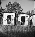 CH-NB - USA, Harris County-GA- Gefängnis - Annemarie Schwarzenbach - SLA-Schwarzenbach-A-5-11-069.jpg
