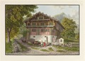 CH-NB - Unterwalden - Collection Gugelmann - GS-GUGE-SCHMID-DA-C-8.tif