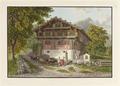 CH-NB - Unterwalden - Collection Gugelmann - GS-GUGE-SCHMID-DA-C-8.tif