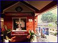 CHIANG MAI RAILWAY STATION THAILAND FEB 2012 (7063994715).jpg