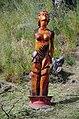 CI-Robinson-statue-espacio-mujer.jpg
