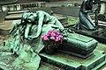 CIMITERO MONUMENTALE MILANO (4).jpg