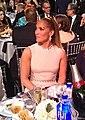 CMiks - Jennifer Lopez - CCA 2020 01 12.jpg