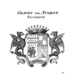 COA Nugent Westmaeth 2 Tyroff AT.png
