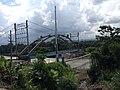 CONSTRUYENDO - panoramio (1).jpg