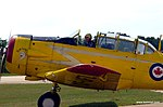 COPA Convention and Fly-In 2012 (7432668606).jpg