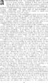 CORSET An Analysis - 41.png