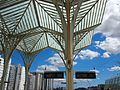 CP Oriente Station (14211681900).jpg