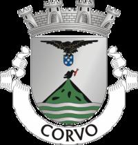 CRV.png