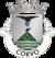 Kommunevåben for Corvo