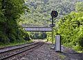 CR Lehigh-Line-signal-1222.jpg
