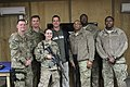 CSA visits troops in southern Afghanistan with John Harbaugh (Image 5 of 12) (12370941754).jpg