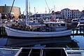 CSIRO ScienceImage 2998 Cray Boat.jpg
