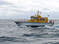 CSIRO ScienceImage 8135 The pilot vessel Govenor King.jpg