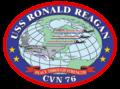 CVN-76 insignia.png
