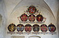 CZ-Prag-hrad-koenigspal-wappen.jpg