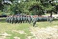C Company & E Company, 1-509 Infantry 140909-A-VF162-004.jpg