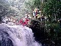 Caídas de agua El Saltillo.jpg