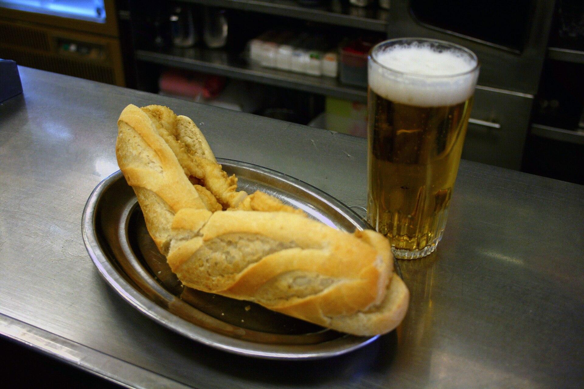 Fiesta de la cerveza - 2 7