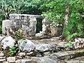 Cabin Ruins - panoramio.jpg