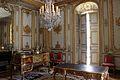 Cabinet intérieur du Roi 01.JPG