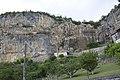 Cabrerets - panoramio (140).jpg