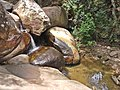 Cachoeira Rio Anil - panoramio.jpg