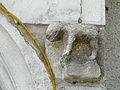 Cadéac église porte décor (2).JPG