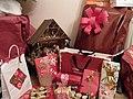 Cadeaux de Noël (1).jpg