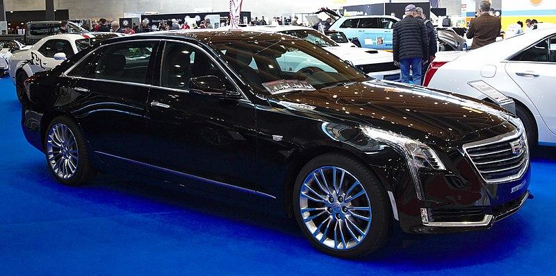 File:Cadillac CT6 1Y7A6163.jpg