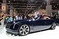 Cadillac Elmiraj Concept (9776014214).jpg