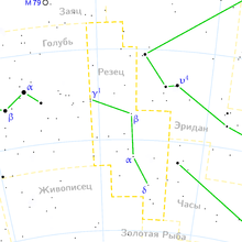 Caelum constellation map ru lite.png