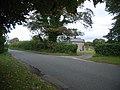 Caemaen Farm - geograph.org.uk - 562974.jpg