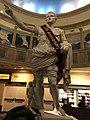 Caesar casino.jpg