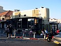 Cafe on Olei Zion st. Tel Aviv - panoramio.jpg