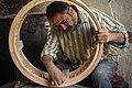 Cairo Woodworker.jpg