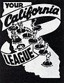 Cal League logo 1984.jpg