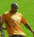 Caleb Folan Hull City v. Aberdeen 1.png