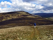 Lists of mountains and hills in the British Isles - Wikipedia