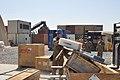 California Quartermaster unit perfects their trash talking 131017-Z-WM549-006.jpg