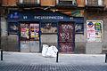 Calle Mesón de Paredes nº69. Encuadernación 69 (5906205446).jpg